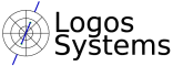 Logos Systems homepage